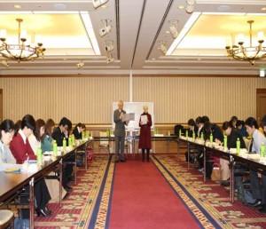 28英語電話応対研修会