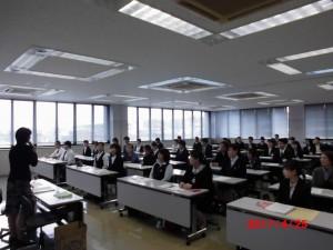 変換 ~ 【4月27日】4月25日鹿屋会場模様