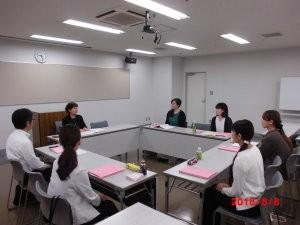 サイズ変更 もし検3級講習(8月8日)①